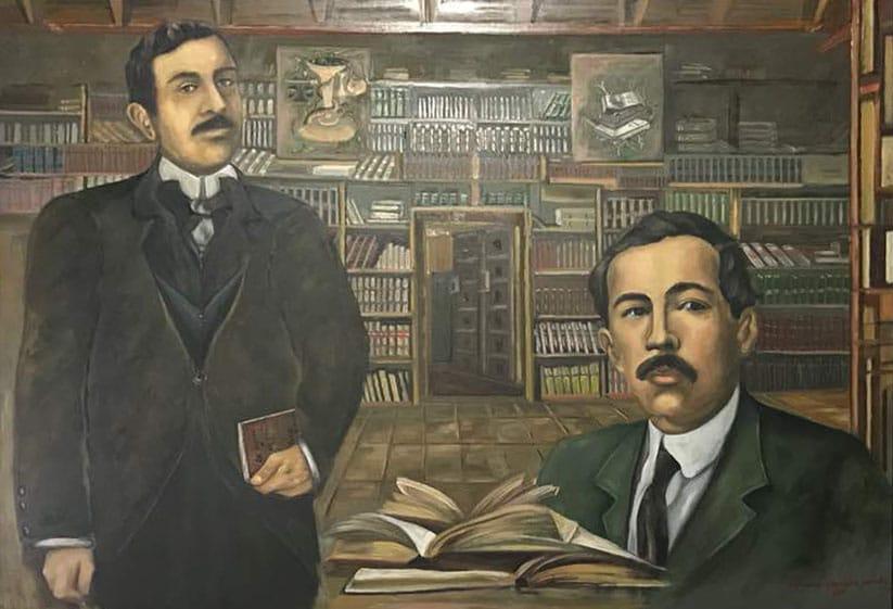 Efeméride  9: Creación del Municipio Samuel Darío Maldonado
