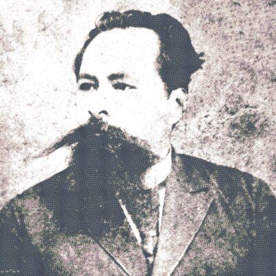 Efeméride 20: El Gral. Buenaventura Maldonado triunfa en la batalla de Cuchicuche