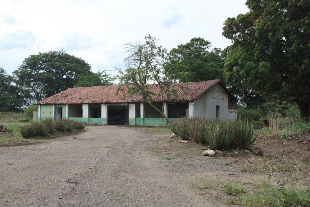 hacienda-pitonal-1