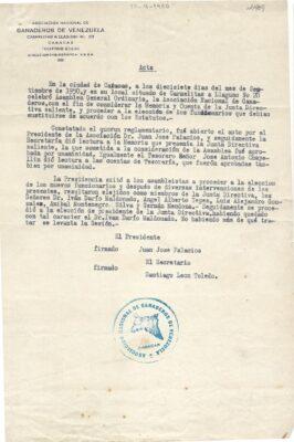EFE 28: Iván Darío Maldonado fue electo presidente de la Asociación Nacional de Ganaderos