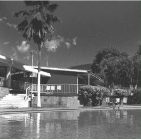 EFE 27: Samuel Darío Maldonado compró la hacienda Agua Caliente
